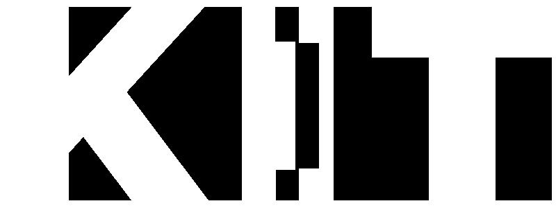 KIT LIVE